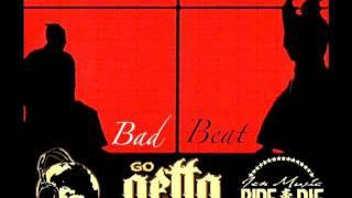 Jentaro - Go Getta