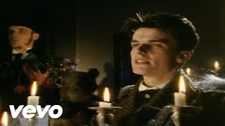 The Blow Monkeys - Wicked Ways