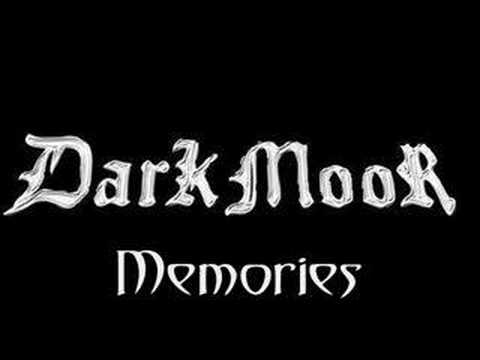 dark-moor-memories-darkmoorvideos