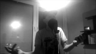 LUBObe - Chernomorska (Dim4ou feat M.W.P. Cover)