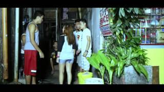 Itanan Mo Na Ko Teaser  - Kejs & Lorraine ( Breezy Music ) ( Beatsbyfoenineth 2014 )