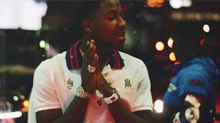 "NBA Youngboy x Lil Phat 2018 Type Beat ""Jocin"" (Prod. By: @Kingdrumdummie)"