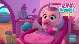 Cry Babies Magic Tears (Ep. 2) - I'm Sick - Smyths Toys
