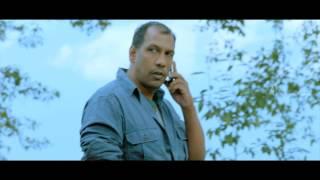 10 Endrathukulla Tamil Movie | Scenes | Vikram recollects Samantha | Pasupathy threatens Vikram width=