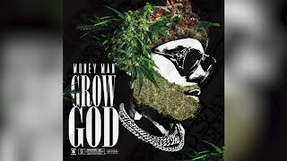 Hotspot - Grow God