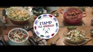 Stamppot remix