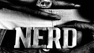 N.E.R.D - Rockstar (Jason Nevins Remix)