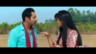 Punjabi Comedy | Jhootha Pind | Surveen Chawla, Binnu Dhillon | Singh vs Kaur