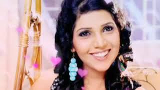 Mumbai Pune Mumbai 3 status song