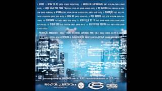 Don.G ft. PierSlow - Missin You (Prod. JuniorBeatz)