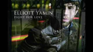 Elliott Yamin - Can't Keep On Loving You(From A Distance) - Live(acoustic)
