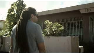 """Pirulo y La Tribu - Pirulo Y La Tribu """"Loco Pero Feliz"""" Official"""