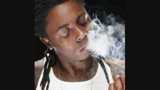 Move To Miami - Lil Wayne