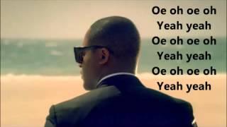 Taio Cruz   I'm Telling the world with lyrics