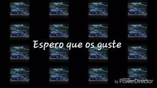 Nova Musica cigana 2017 Zezinho cigano 2017 remix dj Jesús jimenez
