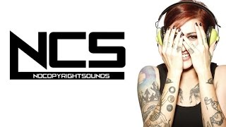 Best of NocopyrightSounds Gaming Music Mix - Live Stream  - Dubstep, Trap, EDM, Electro House