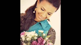 Darlene Gomes   #Sofrer Por Teu Amor#