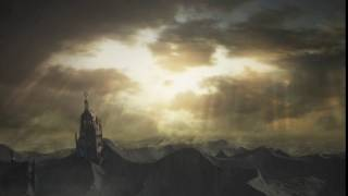 Dark Souls III - Edge of the World - Wallpaper Engine Preview
