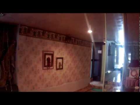 Restaurante – LaCibeles