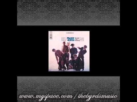 the-byrds-renaissance-fair-1967-thebyrdsmusic