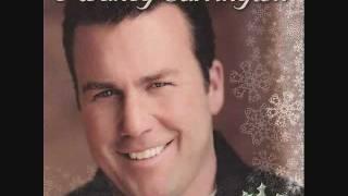Grown Up Christmas List - Rodney Carrington