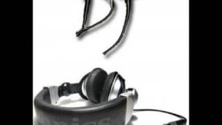 DeeJay Perro - La Disco Loca (remix)