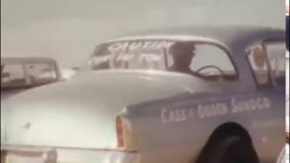 Oswego dragway Studebaker