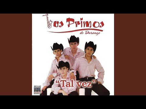 Tu Fotografia de Los Primos De Durango Letra y Video