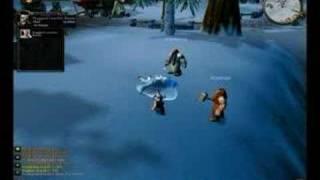 Ninja Looter - ROFL