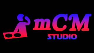 mCM - Horrorcore Beat HipHop