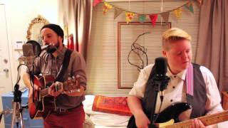 Coldwater Road -  Walk on the Wild Side (Lou Reed Cover)