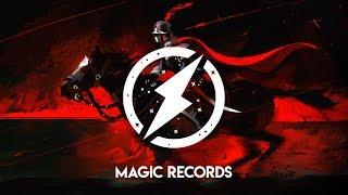 TRAP ► Besomorph - No Winter (Magic Release)