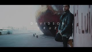 Mwaka Moon  - Kalash ft Damso ( Spanish Remix ) Davidson Cruz