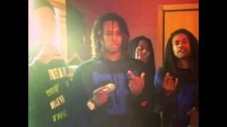 King Lil Jay x King Yella x Freek - Its Done