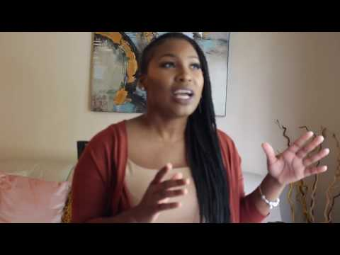 All About Love de Casting Pearls Letra y Video