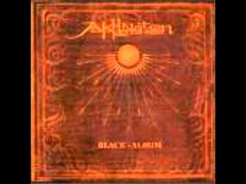 akhenaton-musique-de-la-jungle-zizou-bahri