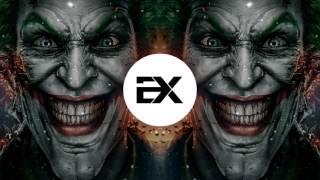EYFIX - Türküm & Kydra - Akimbo [Premiere] REMIX