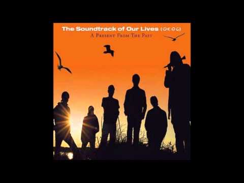 the-soundtrack-of-our-lives-everyday-preacher-songunheard