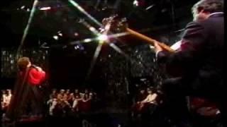 Amália Rodrigues Live in Switzerland TV 78 Povo Que Lavas no Rio