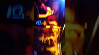 Reto LIVE (Minotaur) Łódź 2016