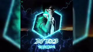 Sawalla - DJ EZ3 - [REMIX 2018]