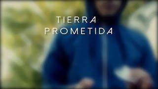 ZMR & MARÍN ft Sara Rodriguez - Tierra prometida