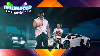 95 -Alex Sensation FT Ozuna  -Que Va RMX video++8++DJ GIOVANI DEPREDADORES DJS