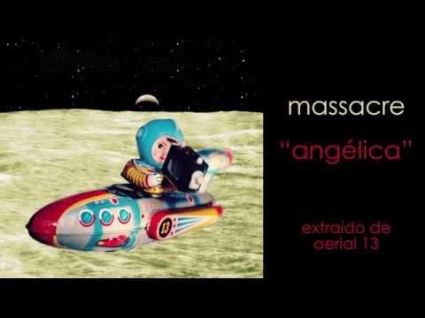 massacre-angelica-audio-aerial-13-popart-discos