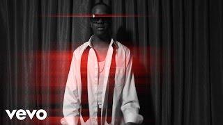 AD da Future - Feel Like You Ready ft. Roi Chip Anthony