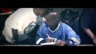 "2Pac ft. Notorious B.I.G - ""Dear God"" (DJ Slaughter)"