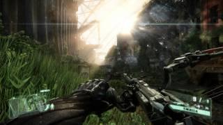 Crysis 3 AMAZING GRAPHICS O_O OMG!!!!!! LOL!!!