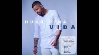 Hugo Pina feat. Ricky Boy - Tá Sair Bem [2016]