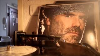 SELECTA COLGADO // PIERPOLJAK - Rub A Dub Music