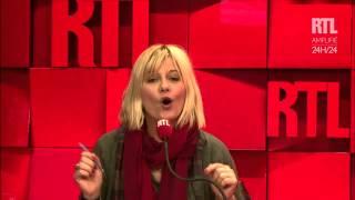 Don d'organe  Quand rebecca offre l'un de ses reins à son frère Benjamin - RTL - RTL